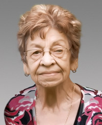 Huguette Pelletier Belanger  19382018  Décédé(e) le 3 décembre 2018 SaintPamphile comté de L'Islet. avis de deces  NecroCanada