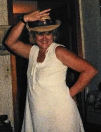 Jo-Anne Frances Andrest  September 10 1957  November 29 2018 (age 61) avis de deces  NecroCanada