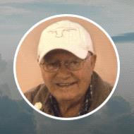 John Joseph Eckert  2018 avis de deces  NecroCanada