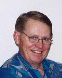 John Roger Gondek  January 12 1947  December 1 2018 (age 71) avis de deces  NecroCanada