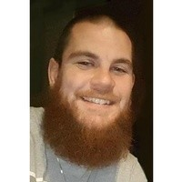 Jorden Joseph McKay Bennett  July 24 1991  November 28 2018 avis de deces  NecroCanada