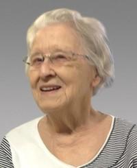 Julia Charrier Rodrigue  19232018 avis de deces  NecroCanada
