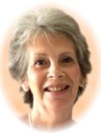 Lina Paquin  2018 avis de deces  NecroCanada