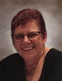 Nicole Paquin  2018 avis de deces  NecroCanada