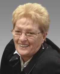 Pauline Coulombe  19402018  Décédé(e) le 3 décembre 2018 CapSaintIgnace. avis de deces  NecroCanada