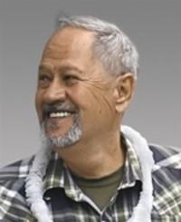 Raymond Martin  1941  2018 (77 ans) avis de deces  NecroCanada