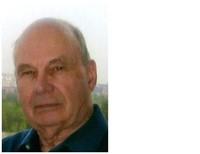 Robert Laplante  2018 avis de deces  NecroCanada