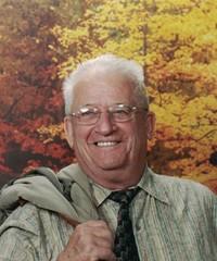 Rondeau William Richard  2018 avis de deces  NecroCanada