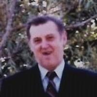 Ross Edgar King  October 16 1930  December 02 2018 avis de deces  NecroCanada