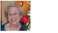 Seguin Liliane  2018 avis de deces  NecroCanada