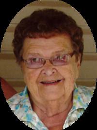 Susan Dorothy