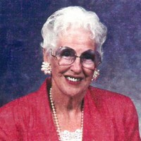 TIMMERMAN Mary Helen  — avis de deces  NecroCanada