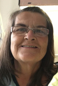 Bonnie Mulock  2018 avis de deces  NecroCanada