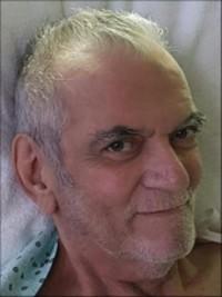 CAMPEAU Jean-Pierre  1952  2018 avis de deces  NecroCanada