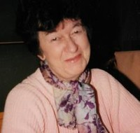 Camilla Ann 'Millie' MacCormack MacDonald  19422018 avis de deces  NecroCanada