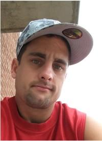 Chad Tinning  2018 avis de deces  NecroCanada