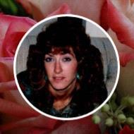 Cindy Similas  2018 avis de deces  NecroCanada