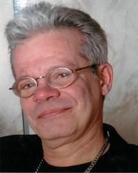 Jacques Huet  2018 avis de deces  NecroCanada