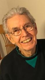 Kenneth Del Delmer Thorpe  April 25 1933  December 5 2018 (age 85) avis de deces  NecroCanada