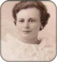 Lauranna 'Sis' Bleakney  19182018 avis de deces  NecroCanada