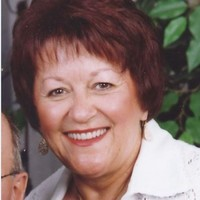 Lucie Claveau  1948  2018 avis de deces  NecroCanada