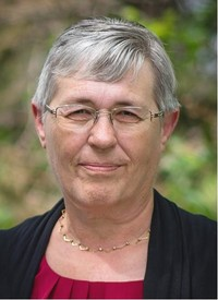 Marie Anne Stewart  December 3 2018 avis de deces  NecroCanada