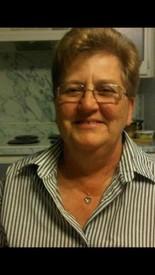 Marion L Oakes  19502018 avis de deces  NecroCanada