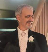 Peter Simpson  2018 avis de deces  NecroCanada