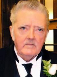 Robert Hugh Fowler  19382018 avis de deces  NecroCanada