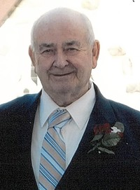 Ronald Owen Papineau  2018 avis de deces  NecroCanada