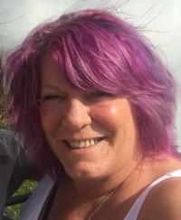 Sheree Strang  2018 avis de deces  NecroCanada