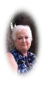 Bette Louise Farrell  19502018 avis de deces  NecroCanada