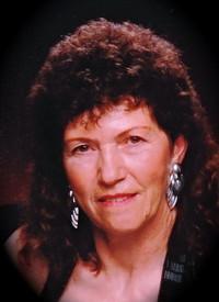 Blanche Marie Hoffmann  December 1 1934  December 4 2018 (age 84) avis de deces  NecroCanada