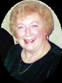 Bonnie Jeanne