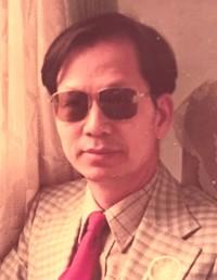 CHIU WAN