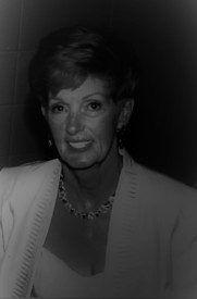 Carol Salahub  2018 avis de deces  NecroCanada