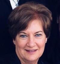 Deborah A Reeves  2018 avis de deces  NecroCanada