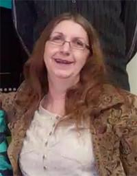 Edna Kathy Katherine Lowes  July 10 1959  November 28 2018 (age 59) avis de deces  NecroCanada