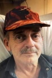 GIRARD Denis  1950  2018 avis de deces  NecroCanada