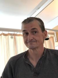 Joseph Gill  Share avis de deces  NecroCanada