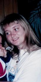 Kay K Boyer  19722018 avis de deces  NecroCanada