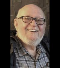 Leonard Murray  03 août 1944 – 06 décembre 2018
