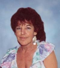 Mme Marie-Paule Lagace  2018 avis de deces  NecroCanada