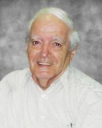 Rodolfo Carbone  2018 avis de deces  NecroCanada
