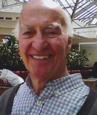 Yvon Pichette  2018 avis de deces  NecroCanada