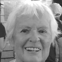 Anna Ruth Hanlon  March 11 1932  December 06 2018 avis de deces  NecroCanada