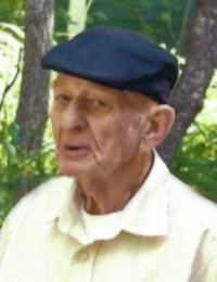 Bruno Werner