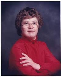 Carol Ruth Schwartz  December 1st 2018 avis de deces  NecroCanada