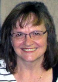 Deborah Elizabeth Neitsch Burger  October 8 1954  December 5 2018 (age 64) avis de deces  NecroCanada