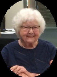 Eileen Ellen